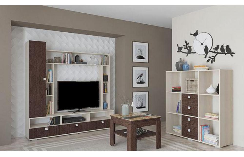 Фото мебельных горок для спален
